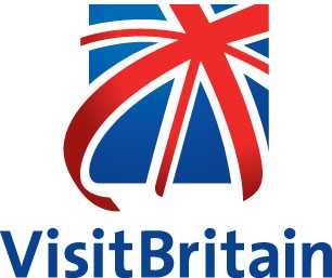 Visit Britain opens to Tourism