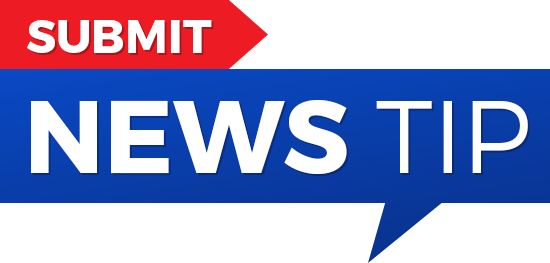 Breaking News Show Pitch